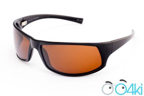 Водительские очки P01