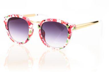 Солнцезащитные очки, Детские очки kids1009-pf