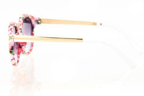Детские очки kids1009-pf