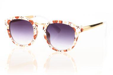 Солнцезащитные очки, Детские очки kids1009-wb