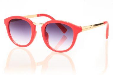 Солнцезащитные очки, Детские очки kids1009red