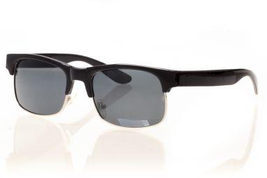 Солнцезащитные очки, Мужские очки  2021 года 1716c1