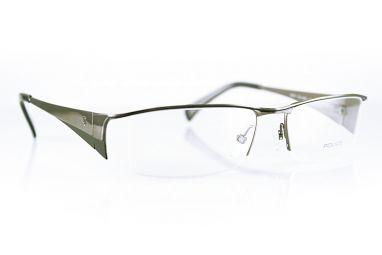 Солнцезащитные очки, Мужская оправа очков 8378-568-135