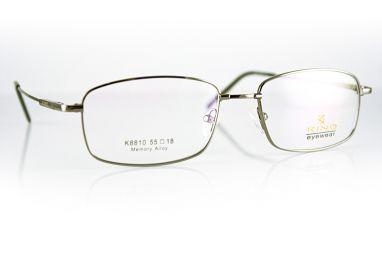 Солнцезащитные очки, Мужская оправа очков 8810s4