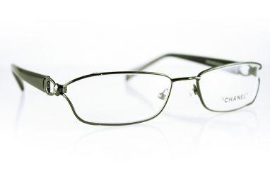 Солнцезащитные очки, Женская оправа очков 3155-c05