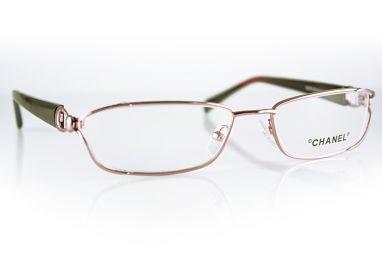 Солнцезащитные очки, Женская оправа очков 3155-c15
