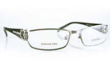 Солнцезащитные очки, Женская оправа очков 1826-3