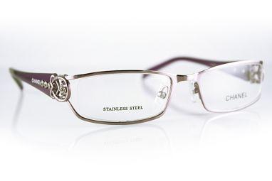 Солнцезащитные очки, Женская оправа очков 1826-50