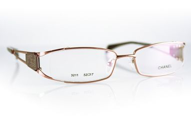 Солнцезащитные очки, Женская оправа очков 3211-08