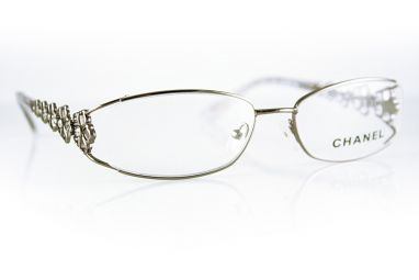 Солнцезащитные очки, Женская оправа очков 3147-23