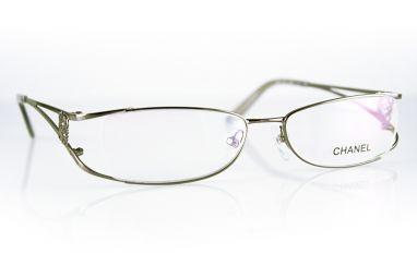 Солнцезащитные очки, Женская оправа очков 2186-02