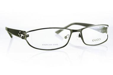 Солнцезащитные очки, Женская оправа очков 815-c4