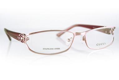 Солнцезащитные очки, Женская оправа очков 815-c7