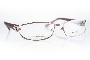 Солнцезащитные очки, Женская оправа очков 815-c50