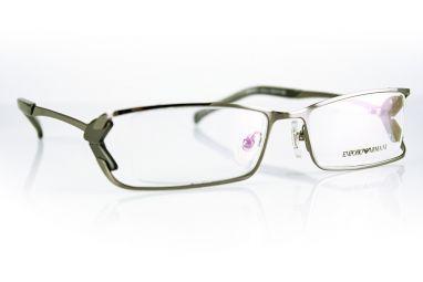 Солнцезащитные очки, Женская оправа очков 1272-c2