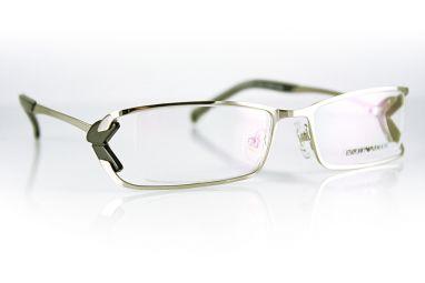 Солнцезащитные очки, Женская оправа очков 1272-C4