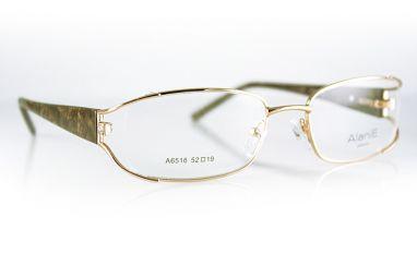 Солнцезащитные очки, Женская оправа очков 6517s7