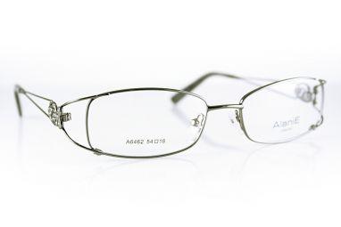 Солнцезащитные очки, Женская оправа очков 6462s2
