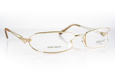 Солнцезащитные очки, Модель 6495s7