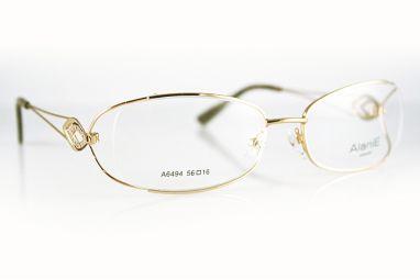 Солнцезащитные очки, Модель 6494s7