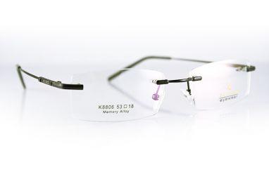 Солнцезащитные очки, Оправы Модель 8806s10