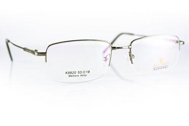 Солнцезащитные очки, Оправы Модель 8820s4