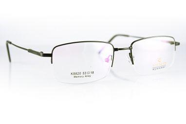 Солнцезащитные очки, Оправы Модель 8820s10