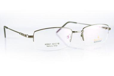 Солнцезащитные очки, Оправы Модель 8821s4
