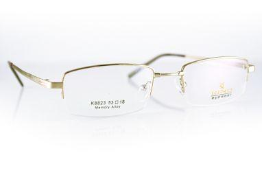 Солнцезащитные очки, Оправы Модель 8823s1