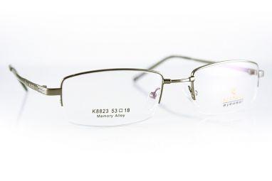 Солнцезащитные очки, Оправы Модель 8823s4
