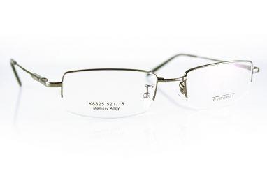 Солнцезащитные очки, Оправы Модель 8825s4