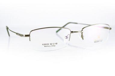 Солнцезащитные очки, Оправы Модель 8826s4