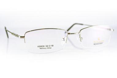 Солнцезащитные очки, Оправы Модель 8826s2