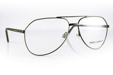 Солнцезащитные очки, Модель 1191-01