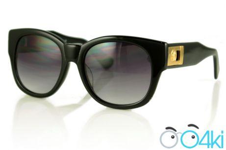Versace 8627