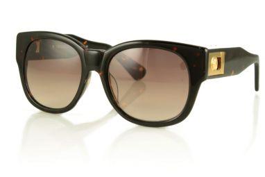 Солнцезащитные очки, Женские очки Versace 4610leo