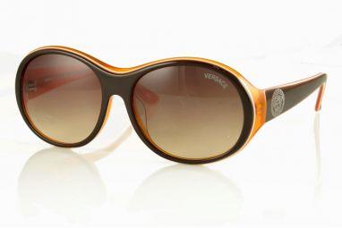 Солнцезащитные очки, Женские очки Versace 5516c1