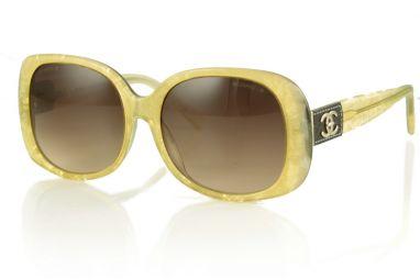 Солнцезащитные очки, Модель 5234green
