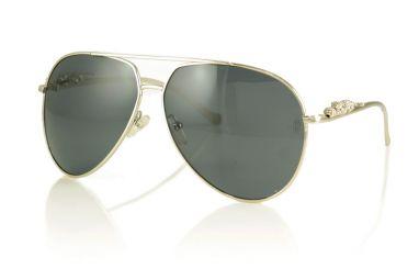 Солнцезащитные очки, Женские очки Cartier 6125s