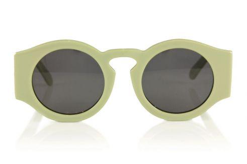 Женские очки Karen Walker 1301green
