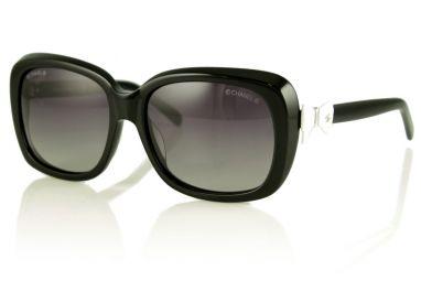 Солнцезащитные очки, Модель 5171c501