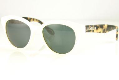 Солнцезащитные очки, Женские очки Vivienne Westwood 78903