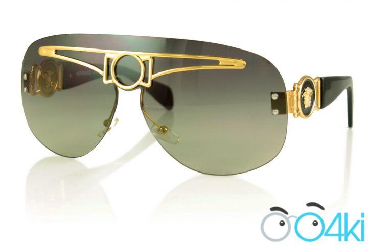 Versace 8713