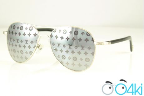Louis Vuitton 8751