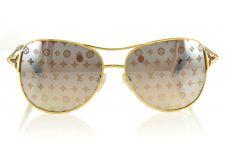 Louis Vuitton 8759