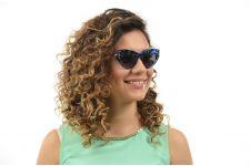 Женские очки Miu Miu mu04ps-03