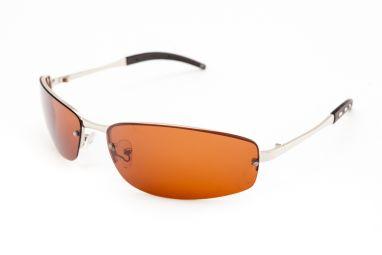 Солнцезащитные очки, Водительские очки CF499