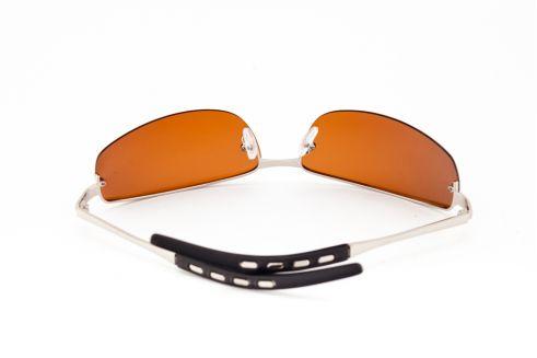 Водительские очки CF499