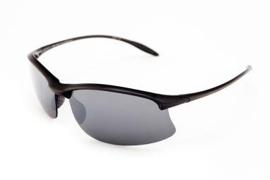 Солнцезащитные очки, Водительские очки S01BG MG