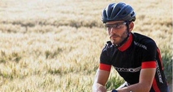 Для чего нужны велосипедные очки и как их выбрать